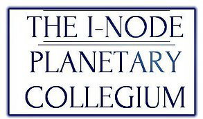The I-Node of the Planetary Collegium